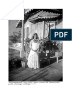 RAre Photos of British Raj