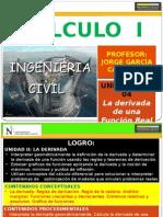 Unidad 03_La derivada de Funciones_CALCULO_WA_6323_2015-3.pptx