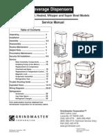 Premix Manual CC 375 05