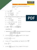 DERIVADAS Y APLICACIONES_WA_6358_UPN_2015-3.doc
