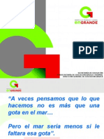 Presentación Convivencia Escolar 2014-2015 (1)