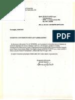 Finanziamenti Ai Partiti Ed Associazioni Grottaglie