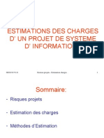 6-Gestion Projets Estimation Charges