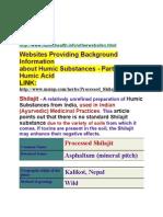 Humichealth.info -06.0 Shilajit Detailsx