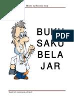 Buku Saku Blok 13.pdf