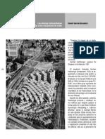 11-Las ofi cinas Centraal Beheer Daniel García-Escudero Tejer y apilar como mecanismos de orden