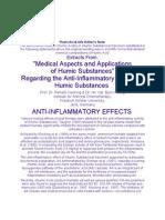 Humichealth.info -03.3 Anti-Inflammatory Benefits of Humic Acid by Helbig n KlockingXX
