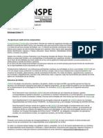 Anspe - Estrategia Unidos - 2013-02-18