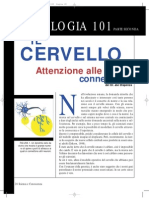 Il Cervello Dr Joe Dispenza