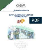 VRT Safety  Maint Training Service Manual Brasil Foods.pdf