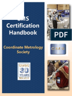 cmscertificationhandbook.finalweb