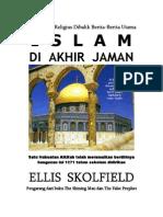 Islam Di Akhir Jaman