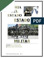 estado militar.docx