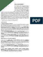 MODIFICACION DE ESTATUTO.docx