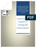 ccss 20k-12 20technology 20scope 20and 20sequence