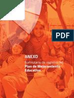 Primera Fase PME 2015 Paula Jaraquemada