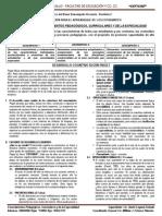 DESARROLLO COGNITIVO SEGUN PIAGET.pdf
