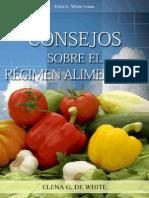 Libro Sobre Regimen de Salud