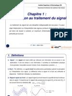 Traitement de Signal Chap 1 20