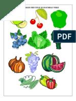 fise-fructe-si-legume.pdf