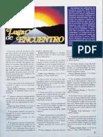 Encuentro R-006 Nº056 - Mas Alla de La Ciencia - Vicufo2