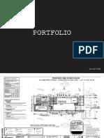 Ha Nguyen - Portfolio 2015.pdf