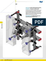 4 Gimatic Framing.pdf