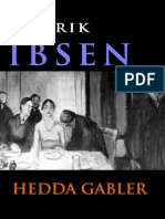 Hedda Gabler.pdf