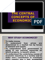 LEC 1 AND 2 INTRODUCTION TO ECONOMICS.ppt