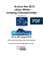 Results of the 2015 Sydney Winter Championships.pdf