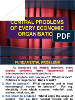 LEC 3 CENTRAL PROBLEMS OF EVERY ECONOMIC SOCIETY.ppt