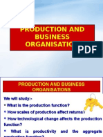 LEC 14-15 PRODUCTION AND BUSINESS.ppt