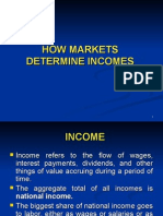 Lec 18-19 How Markets Determine Incomes.ppt