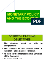 LEC 38-40 THE CENTRAL BANK.ppt