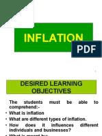 LEC 42 INFLATION.ppt