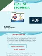 Manual de Bioseguridad 1
