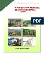 tipos de cultivos.pdf