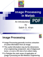 Image Acquisition Matlab | Matlab | Video