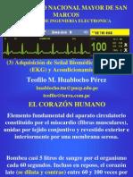 3.-IB-ADQUISICION EKG (30.04.2015)