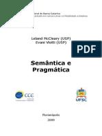 Texto Base Semantica-Final 2 Dez 2008