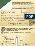 myslide.es_resistencia-de-materiales-2 IMPRIMIR.pptx