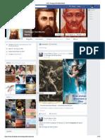 Santiago Del Monte Moria (Facebook 7-9-2015)