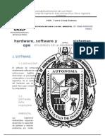 2015.08.20 Software, Hardware Y SOs CAIA1 Tarea1