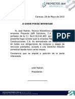 Referencia Comercial RYJ (1).doc