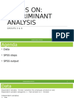 Discriminant Analysis_Groups 3 _ 6_Part 2