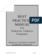 !BestPracticesManual.pdf