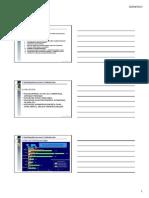 UF1 NF2 Part 1 Marqueting Internacional y Globalizacion [Modo de Compatibilidad]