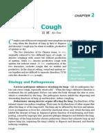 Cough, Headache 12