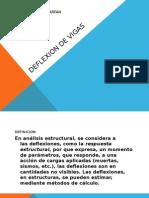 deflexiondevigas-150413115041-conversion-gate01.pptx