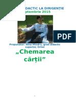 proiect 1 septembrie2015.docx